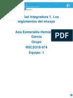 HernandezGarcia_AnaEesmeralda_M05S1AI1.docx