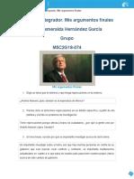 HernandezGarcia_AnaEsmeralda_M05S4PI.docx