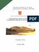CARLOS-WESTER-LA-TORRE-y-MANUEL-CURO-CHAMBERGO-Tradiciones-orales-populares-a-inicios-del-2000-en-el-distrito-de-Picsi-pdf.pdf
