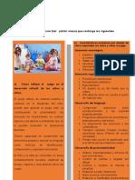 420876392-TAREA-III-DE-ESTRATEGIA-LUDICA-3-docx