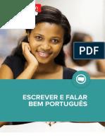 Portugues_A2L.pdf