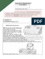 Guía n°1 Lenguaje_marzo.docx