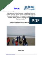 PROGRAMA DE ADECUACION Y MITIGACION AMBIENTAL.pdf