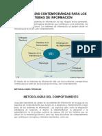 356147676-METODOLOGIAS-CONTEMPORANEAS-PARA-LOS-SISTEMAS-DE-docx