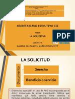 SEMANA 05.pdf