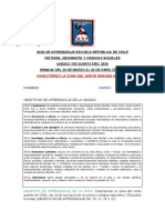Guía 2 Historia Quintos 30 Mar a 03 Abril (1)
