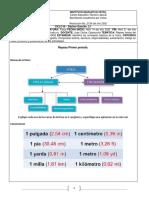 GUIA 2.1 FÍSICA CICLO III.pdf