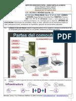 CICLO IV - 1.2. Informática