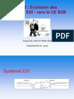 ch2CE-EvolutionEDI