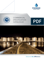 Pioneer-Water-Tanks-Commercial-Catalogue