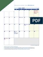 06 Calendario-Junio-2020.docx