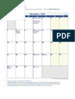 12 Calendario-Diciembre-2020