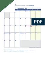 09 Calendario-Septiembre-2020