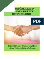 Buch Heilmittel