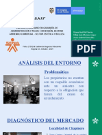 Power Point Proyecto Formativo SENA....pptx