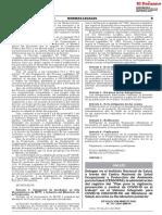 1867713-1.pdf
