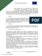 DOC20181004144218PPT+C035.pdf