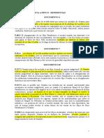 Atipico-Referencias.pdf