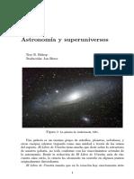 Astronomía-y-superuniversos.pdf