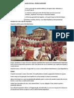 Criza Imperiului roman.docx
