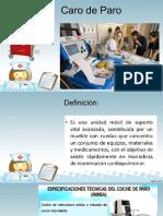 carro de emergencia.pdf