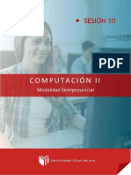 SESIÓN_10.pdf