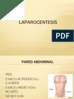187212645-laparocentesis.pptx