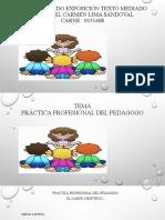 PRESENTACION  TEXTO MEDIADO ELIDA.pptx
