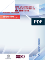 León y Corredor (2016). Elementos para una didactica_del_lenguaje_y_las_matematicas_en_estudiantes_sordos_de_niveles_iniciales.pdf