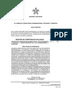 constancia_NotasFormacionTituladaVirtual (1).pdf