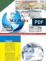 M F INDIA HOSPITAL SOLUTIONS.pdf