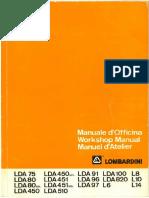 MO_LDA_serie_gr_3_-_gr_4_IT_EN_FR.pdf