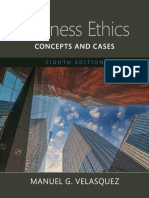 Copy of Business Ethics Concepts and Cases 8th Edition by Manuel G. Velasquez.pdf