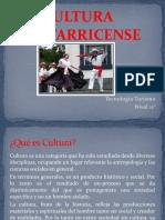 Tema 11. Cultura Costarricense.pptx