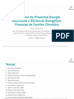 9-Project-Financing-aRenergy