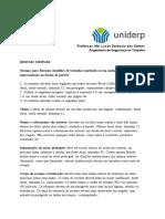 Resumo Simples - Professor Lucas.pdf