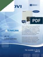 1_01_EXE-CDVI_PS A22 CMYK A4 EN [HR] 01.pdf