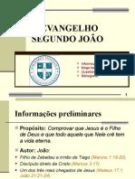 O-Evangelho-segundo-João