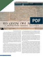 Dialnet-ResGestaeDiviAugusti-4748009