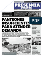 PDF Presencia 12 de Junio de 2020