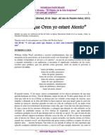 Montes_Antes_que_oren_yo_estare_atento