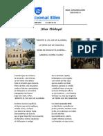 poema Viva chiclayo.docx