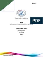 opnetlab5solutions-180122083942