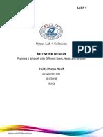 opnetlab4solutions1-180111104626