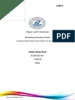 opnetlab6solutions-180301081843