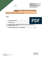 4_5797510902416671269 (1).pdf