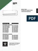 OM_12.pdf