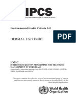 ehc_242 Dermal Exposure OMS (2).pdf