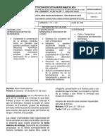 GUÍA 003 FÍSICA UNDÉCIMO ABRIL - MAYO 2020 (1)