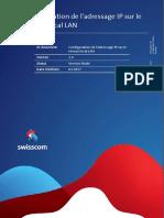 l1 (5).pdf